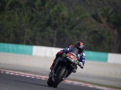 Lorenzo Sudah Tak Semangat Balapan, Dikasih Motor Apapun Percuma
