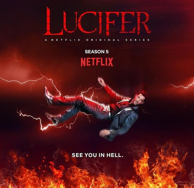 Lucifer/source:instagram.com/lucifernetflix