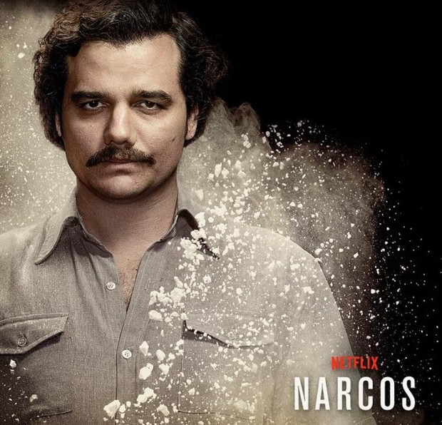 Narcos/source:instagram.com/narcos