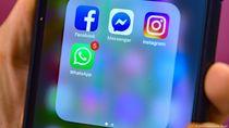 WhatsApp Web Tidak Bisa Dibuka, Kenali Penyebab dan Cara Mengatasinya