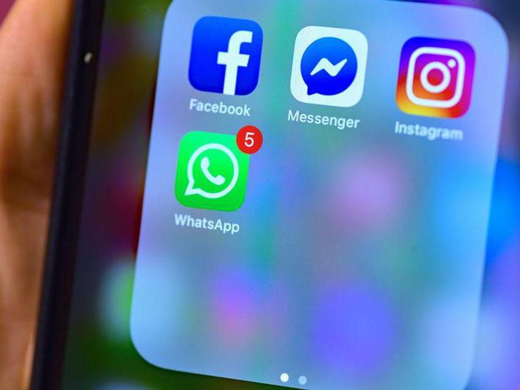 Kebijakan Baru WhatsApp, Kaspersky: Dasarnya Tidak Ada yang Gratis