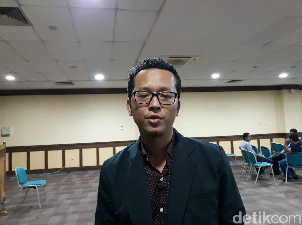 3 Pilkada di DIY, KPU Catat Partisipasi di Sleman Paling Rendah