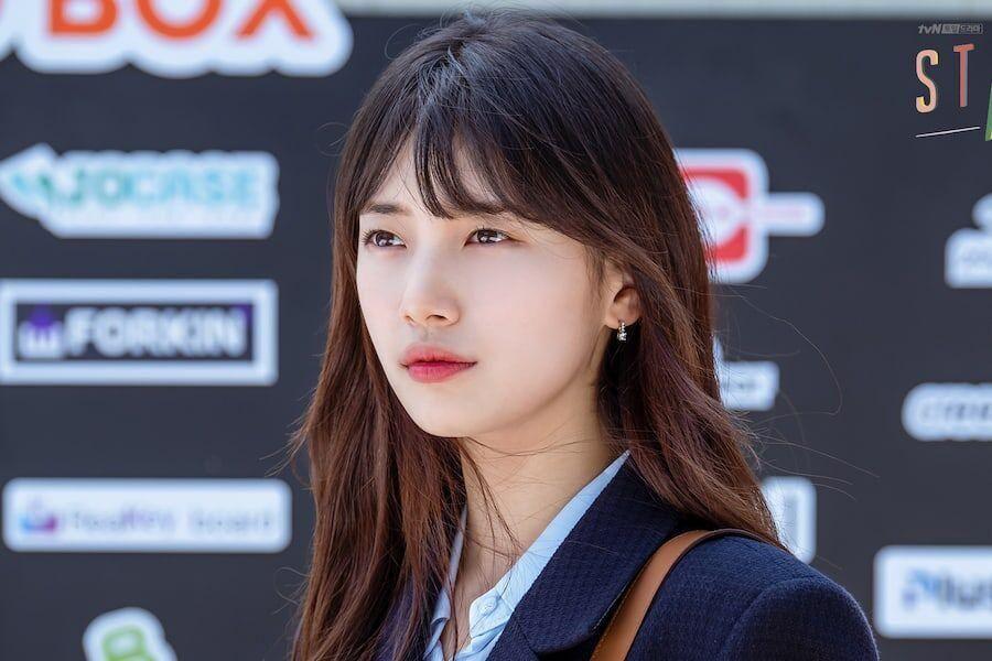 Foto: Soompi.com/Bae Suzy