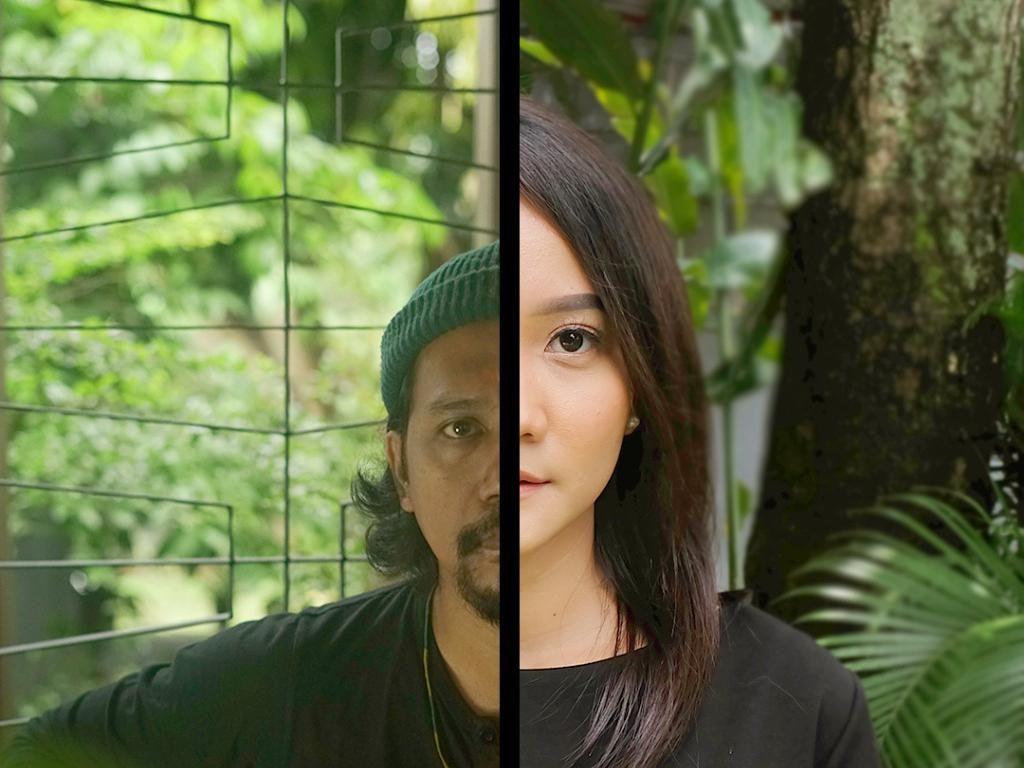 Gabriel Mayo Gandeng Dita Permatas Tashoora Angkat Isu Kekerasan Seksual dalam Lagu