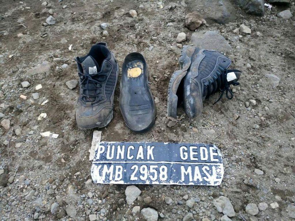 5 Hal Penting Sebelum Mendaki Gunung Gede via Gunung Putri