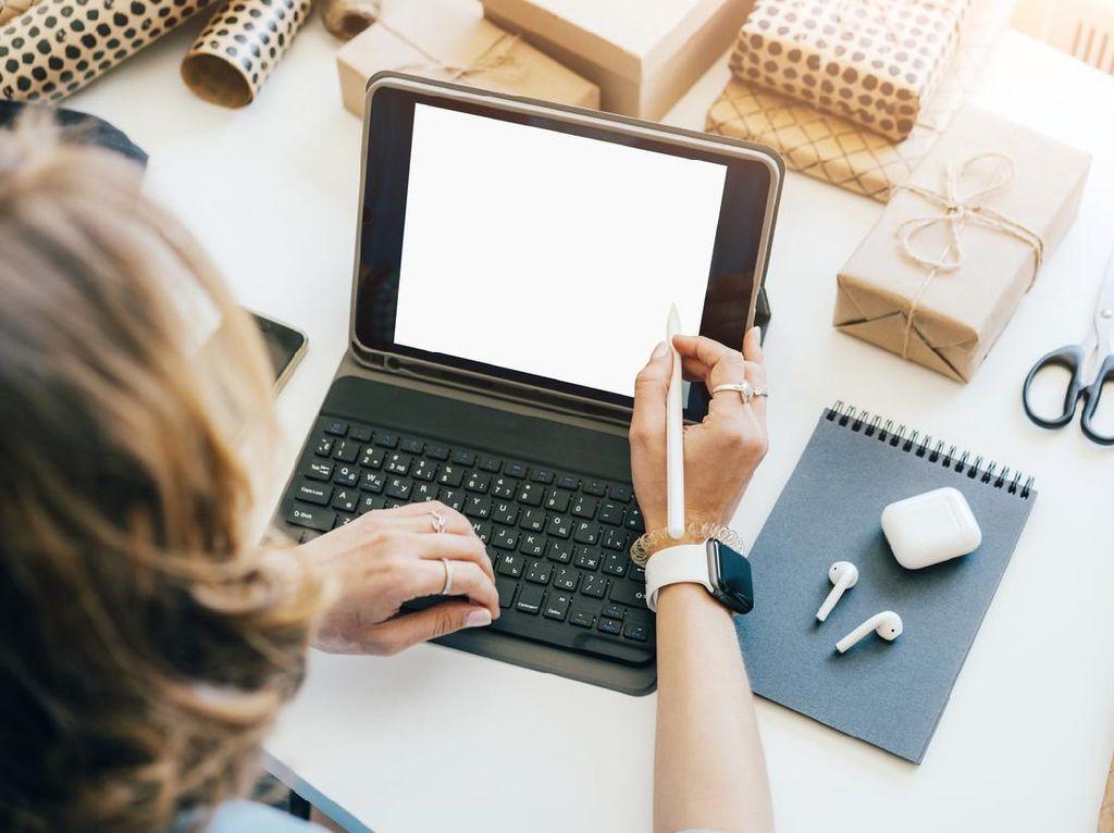 Penting Dimiliki, 7 Kemampuan Kerja yang Tidak Mungkin Terganti Teknologi