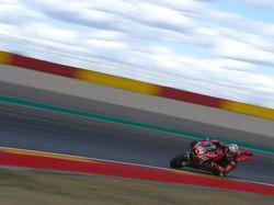 Alasan Dovizioso Gagal Bersaing di MotoGP 2020