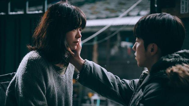 Film Korea Josee dok. K-Movie Entertainment via KOFIC