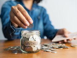 Catat, 5 Tips Jitu Agar Sukses Nabung untuk Persiapan Masa Depan