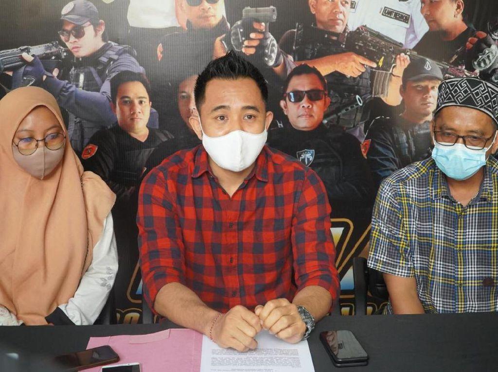 Beredar Pesan Berantai Rawan Begal di Mataram NTB, Polisi: Hoax