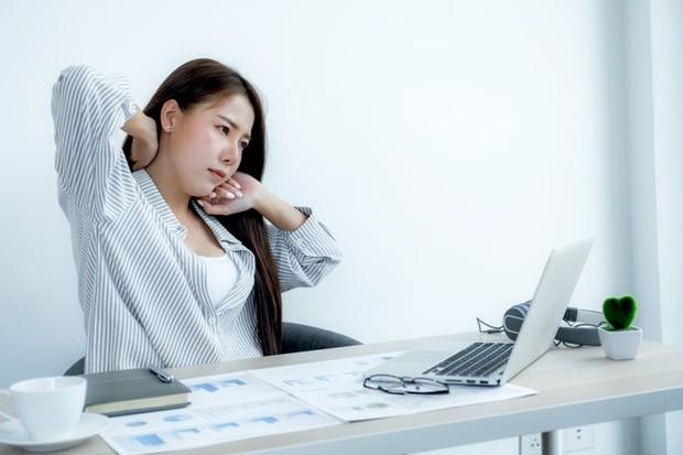 Tips Usir Rasa Malas, Agar Kamu Selalu Produktif!