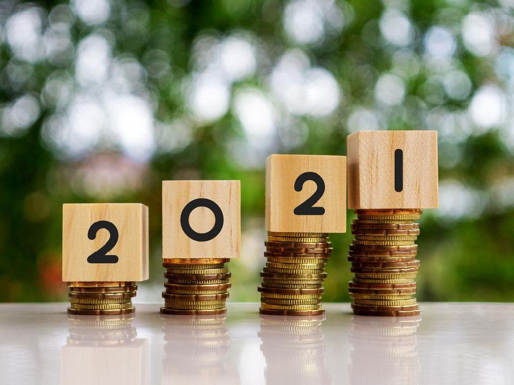 Mengenal 3 Profil Resiko Seseorang Sebelum Mulai Investasi (Bag 1)
