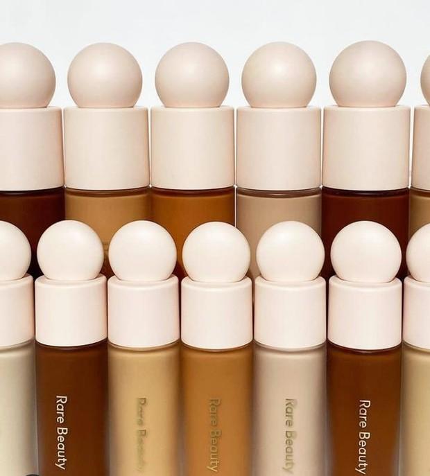 Rare Beauty/source:instagram.com/rarebeauty