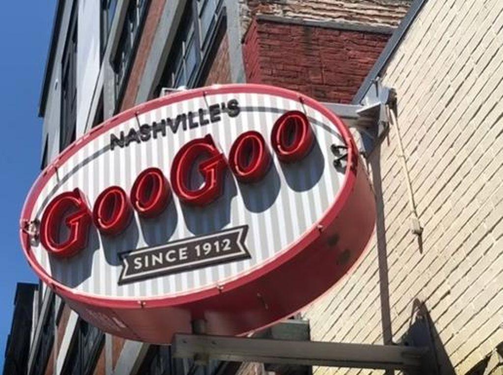 Awet Banget! 6 Restoran di Dunia Ini Usianya Sudah Lebih dari 100 Tahun