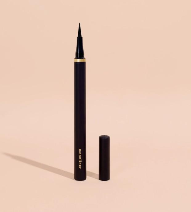 Runa Beauty Moonliner Liquid Pen