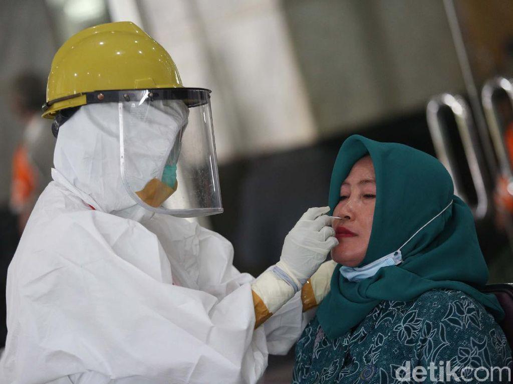 Wisatawan Wajib PCR dan Rapid Antigen ke Bali, Ini Respons Traveloka