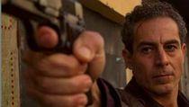 Waleed Zuaiter, Aktor yang Diminta Tutupi Identitas sebagai Orang Palestina