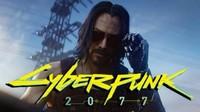 Cyberpunk 2077 Bakal Kembali ke PlayStation Store