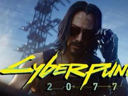Kisruh Refund Game Cyberpunk 2077