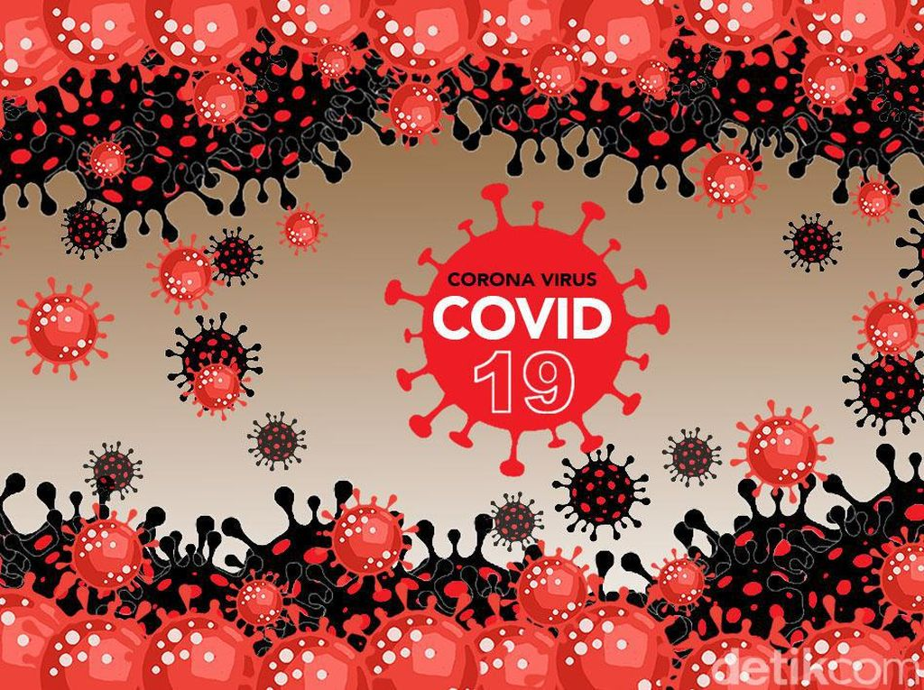 Cirebon Zona Merah COVID-19, Pemkot Terapkan PPKM Mikro di RT/RW