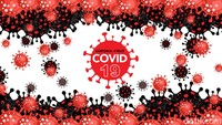 Update Lengkap Data COVID-19 11 April 2021