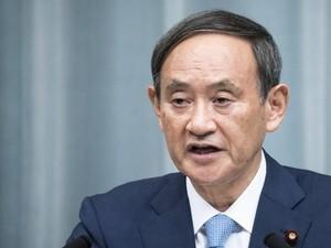 PM Jepang Dikritik karena Dianggap Lambat Atasi COVID-19