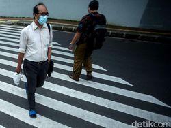Aturan Terbaru PPKM Darurat di Bali: Sektor Non-esensial 100% WFH