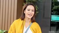 Vicky Zainal Buka Aib Suami: Dugaan Selingkuh hingga Nonton Porno dengan Wanita Lain