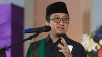 Yusuf Mansur Beli 250 Juta Saham Bank Milik Hary Tanoe
