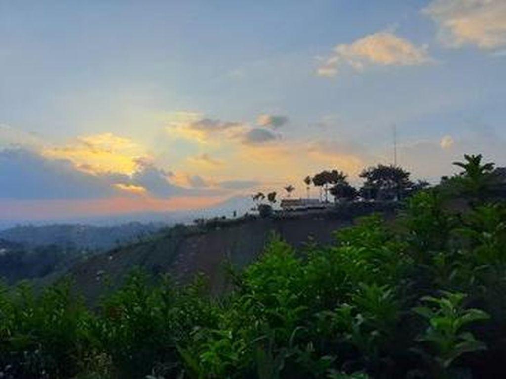 Panduan Biar Nggak Nyasar Kalau ke Bukit Moko dan Lodge Maribaya Bandung
