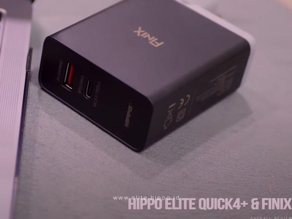 Tips agar Baterai Smartphone Lebih Cepat Terisi Ketika Di-Charge
