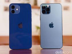 Jangan Dekatkan iPhone 12 dengan Alat Pacu Jantung, Pokoknya Jangan!