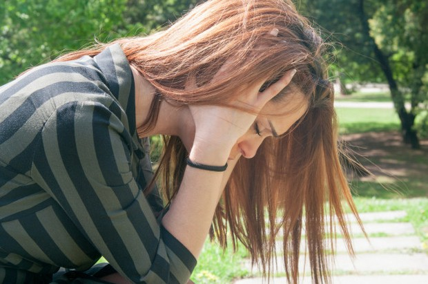 Jangan Perfeksionis/Foto: Freepik.com