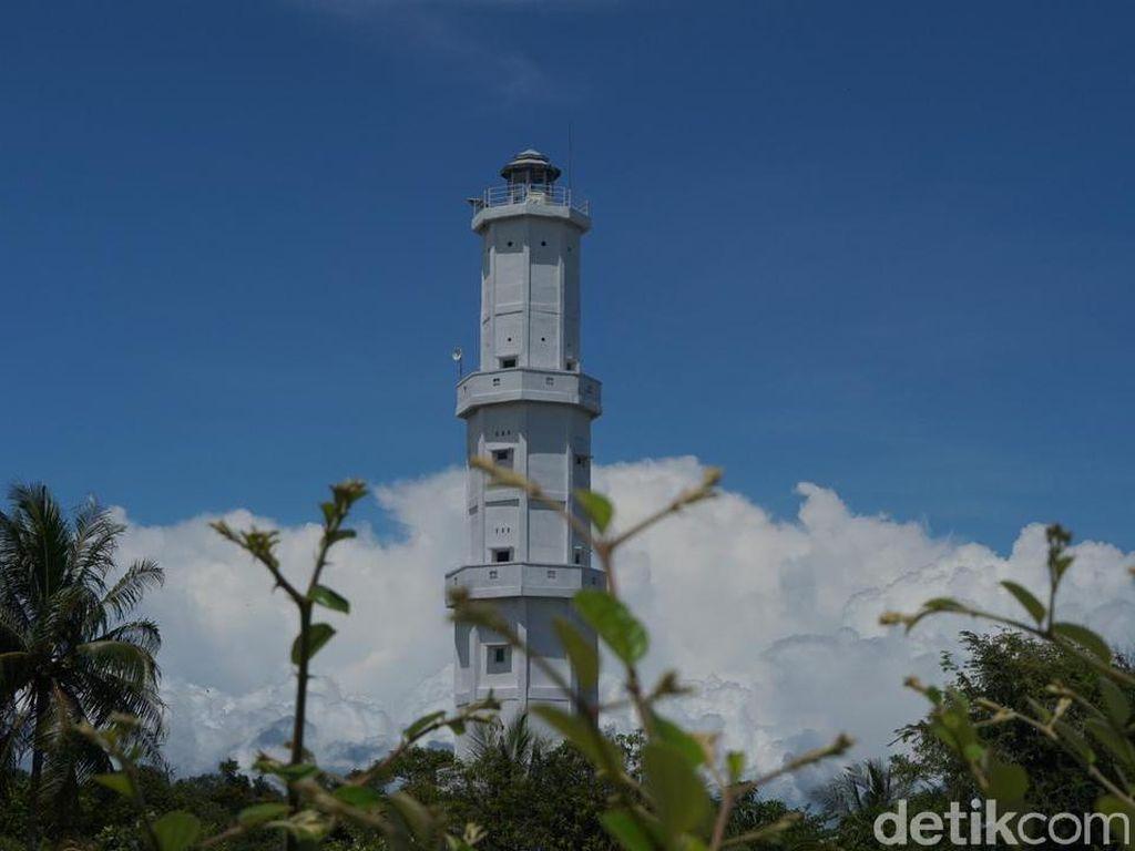 12 Fakta Malaka Perbatasan Indonesia dan Timor Leste: Agama, Tuak, Adat, dll