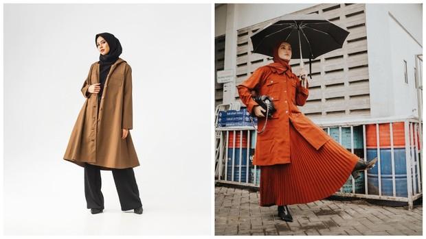 koleksi outerwear Rashawl