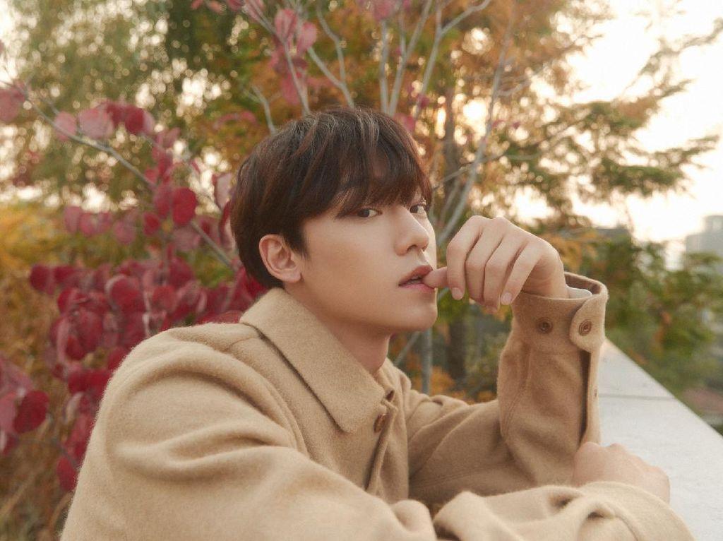 Lee Do Hyun Bicara soal Kemungkinan Tampil di Musim ke-2 Sweet Home