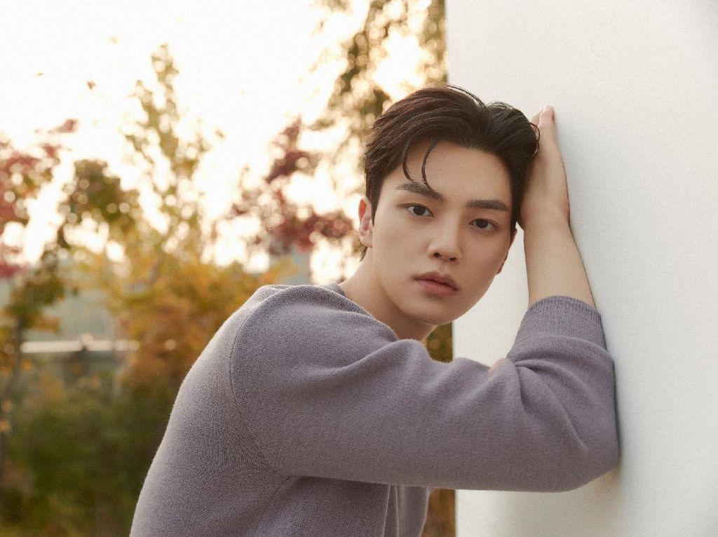 5 Hal yang Harus Kamu Tahu Soal I Know But, Drama Baru Song Kang
