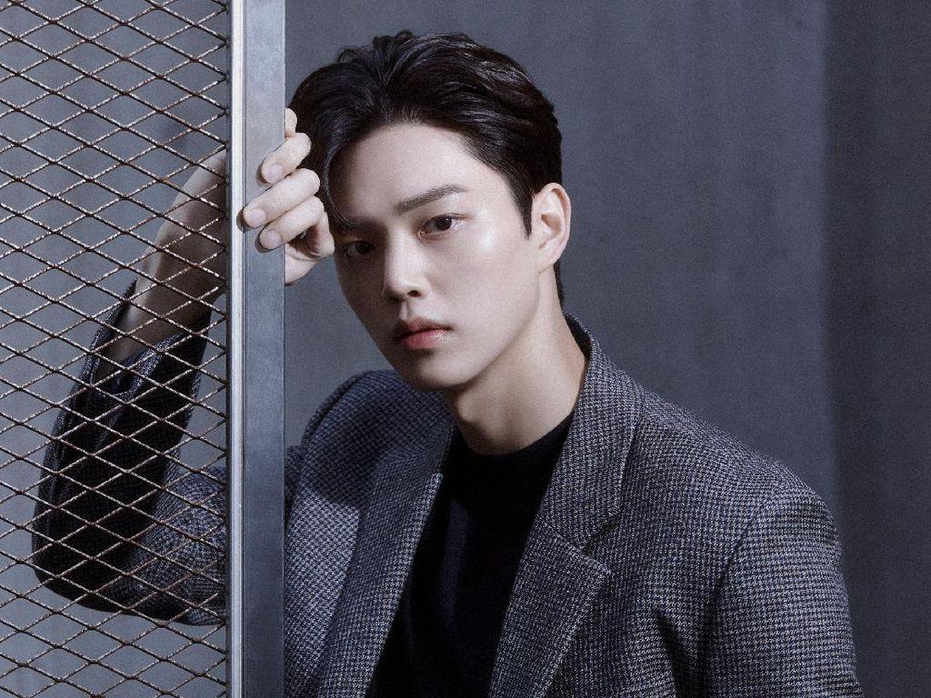 7 Aktor Muda Korea yang Kariernya Bersinar di 2021