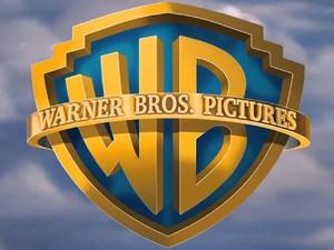 Pengusaha Bioskop Kesal dengan Warner Bros, Ada Apa?