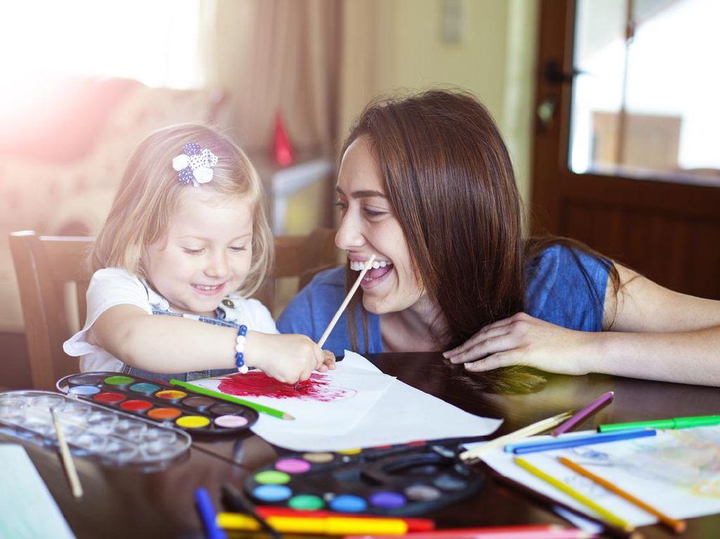 11 Hadiah dan Kado untuk Hari Ibu yang Kreatif serta Menarik