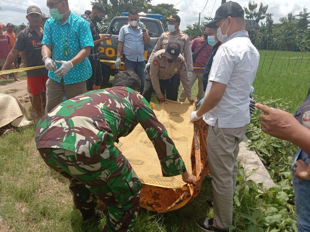 Lagi dan Lagi, Jebakan Tikus Listrik di Ngawi Telan Korban Jiwa
