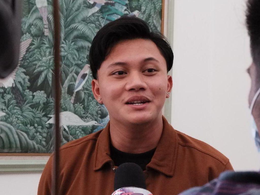Teddy Minta Rp 750 Juta, Pihak Rizky Febian dari Awal Sudah Beri Syarat Ini