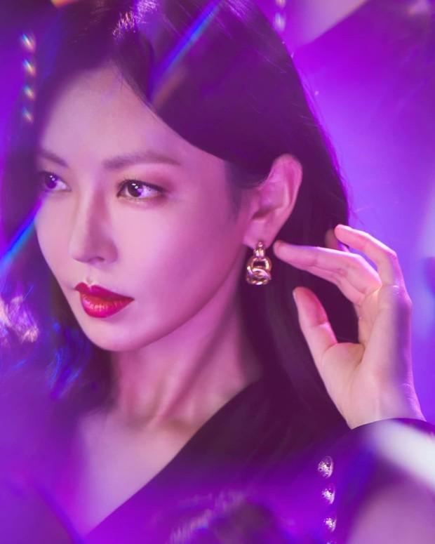 Kim So-Yeon/ Sumber:instagram.com/sysysy1102