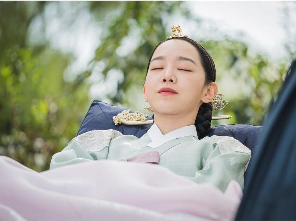 3 Hal Mirip di Drama Korea Mr. Queen dan Royal Secret Agent