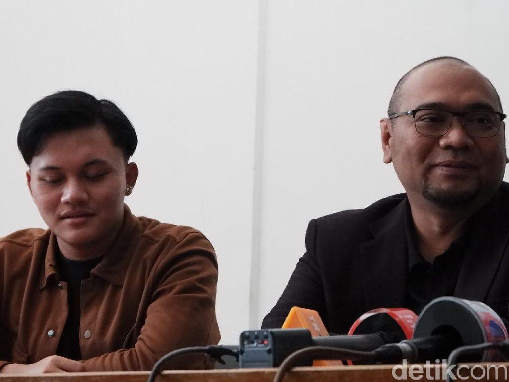 Aset Rizky Febian Diduga Hilang Dijual, Pengacara Lina Jubaedah Sarankan Ini
