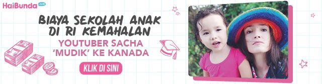 Banner YouTube Sacha