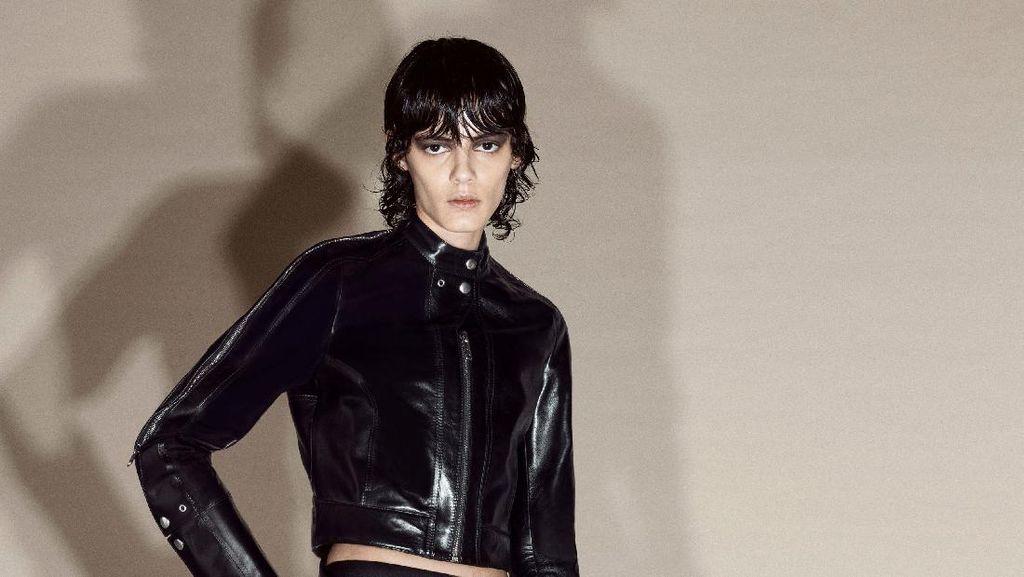 10 Koleksi Tas dan Busana Terbaru Givenchy Pre Fall 2021