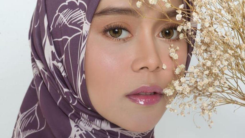10 Potret Lesti Kejora yang Cantiknya Kalahkan Lisa BLACKPINK