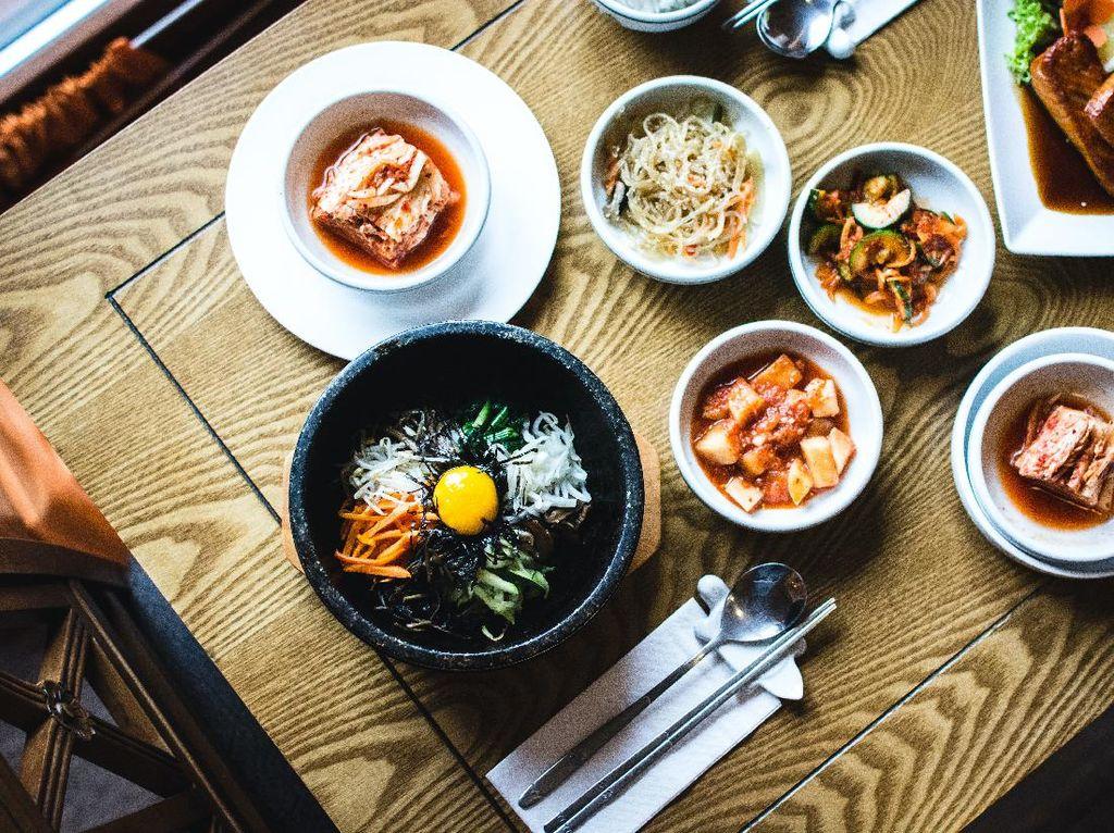 Annyeonghaseo! Ini 7 Restoran Korea Halal di Jakarta dengan Harga Terjangkau