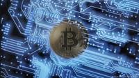 Siap-siap! RI bakal Punya Bursa buat Bitcoin cs